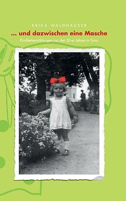Cover: https://exlibris.azureedge.net/covers/9783/7412/9326/9/9783741293269xl.jpg
