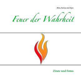 Cover: https://exlibris.azureedge.net/covers/9783/7412/9344/3/9783741293443xl.jpg