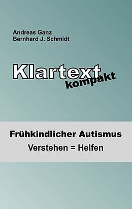 Cover: https://exlibris.azureedge.net/covers/9783/7412/9371/9/9783741293719xl.jpg