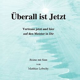 Cover: https://exlibris.azureedge.net/covers/9783/7412/9489/1/9783741294891xl.jpg
