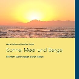 Cover: https://exlibris.azureedge.net/covers/9783/7412/9520/1/9783741295201xl.jpg