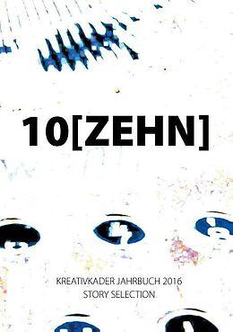 Cover: https://exlibris.azureedge.net/covers/9783/7412/9526/3/9783741295263xl.jpg