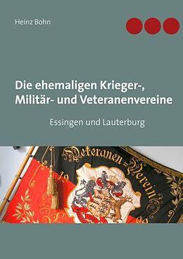Cover: https://exlibris.azureedge.net/covers/9783/7412/9753/3/9783741297533xl.jpg