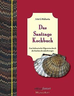 Cover: https://exlibris.azureedge.net/covers/9783/7412/9808/0/9783741298080xl.jpg
