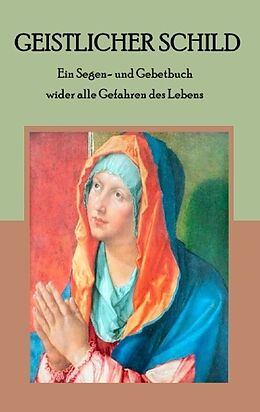 Cover: https://exlibris.azureedge.net/covers/9783/7412/9838/7/9783741298387xl.jpg
