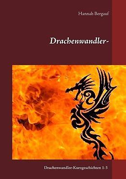 Cover: https://exlibris.azureedge.net/covers/9783/7412/9849/3/9783741298493xl.jpg
