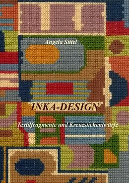 Cover: https://exlibris.azureedge.net/covers/9783/7412/9922/3/9783741299223xl.jpg