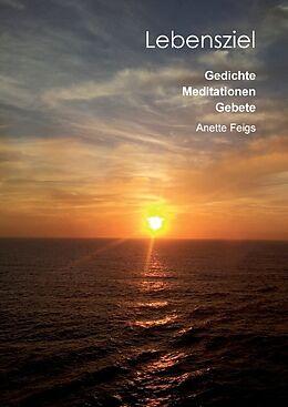 Cover: https://exlibris.azureedge.net/covers/9783/7412/9937/7/9783741299377xl.jpg