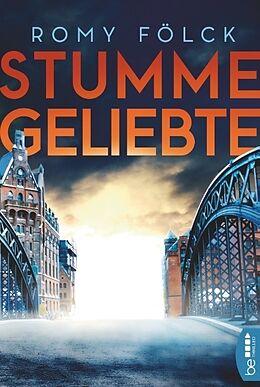 Stumme Geliebte [Version allemande]