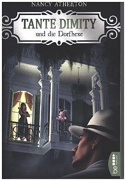 Cover: https://exlibris.azureedge.net/covers/9783/7413/0167/4/9783741301674xl.jpg