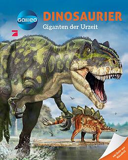 Cover: https://exlibris.azureedge.net/covers/9783/7415/2013/6/9783741520136xl.jpg