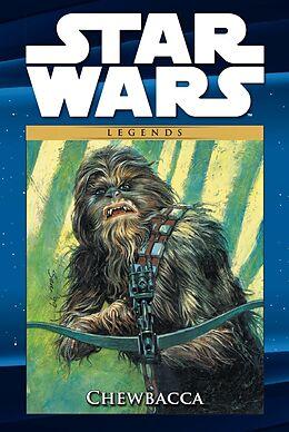 Fester Einband Star Wars Comic-Kollektion von Darko Macan, Brent Anderson, Igor Kordey