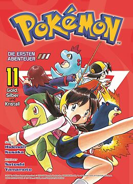 Cover: https://exlibris.azureedge.net/covers/9783/7416/0328/0/9783741603280xl.jpg