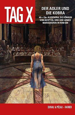 Cover: https://exlibris.azureedge.net/covers/9783/7416/1005/9/9783741610059xl.jpg