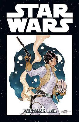 Fester Einband Star Wars Marvel Comics-Kollektion von Mark Waid, Terry Dodson, Dodson Rachel