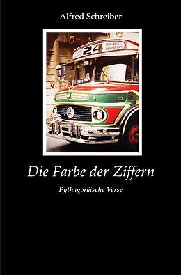 Cover: https://exlibris.azureedge.net/covers/9783/7418/0035/1/9783741800351xl.jpg