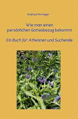 Cover: https://exlibris.azureedge.net/covers/9783/7418/0127/3/9783741801273xl.jpg