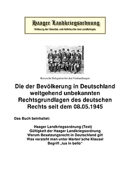 Cover: https://exlibris.azureedge.net/covers/9783/7418/0287/4/9783741802874xl.jpg
