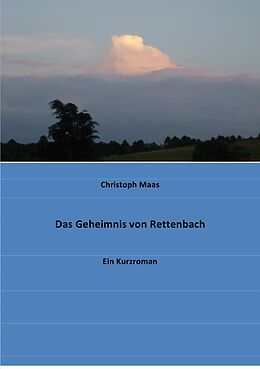 Cover: https://exlibris.azureedge.net/covers/9783/7418/0861/6/9783741808616xl.jpg