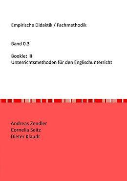 Cover: https://exlibris.azureedge.net/covers/9783/7418/1017/6/9783741810176xl.jpg