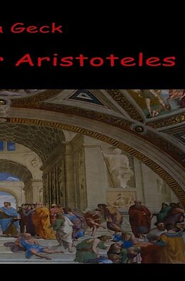 Cover: https://exlibris.azureedge.net/covers/9783/7418/1090/9/9783741810909xl.jpg