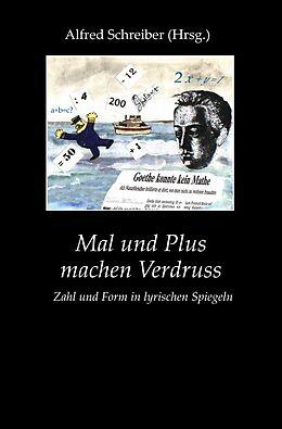Cover: https://exlibris.azureedge.net/covers/9783/7418/1243/9/9783741812439xl.jpg