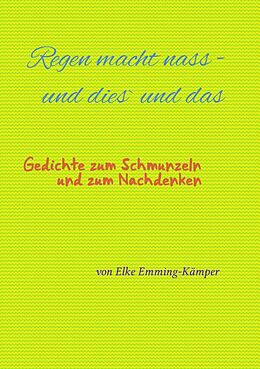 Cover: https://exlibris.azureedge.net/covers/9783/7418/1283/5/9783741812835xl.jpg