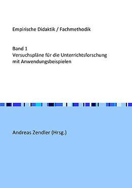 Cover: https://exlibris.azureedge.net/covers/9783/7418/1378/8/9783741813788xl.jpg