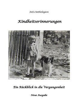 Cover: https://exlibris.azureedge.net/covers/9783/7418/1598/0/9783741815980xl.jpg