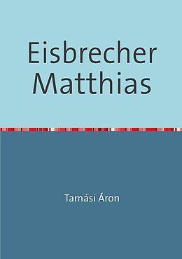 Cover: https://exlibris.azureedge.net/covers/9783/7418/1681/9/9783741816819xl.jpg