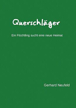 Cover: https://exlibris.azureedge.net/covers/9783/7418/1692/5/9783741816925xl.jpg