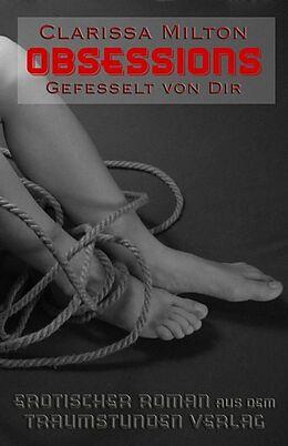 Cover: https://exlibris.azureedge.net/covers/9783/7418/1770/0/9783741817700xl.jpg