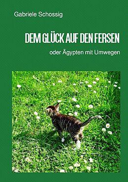 Cover: https://exlibris.azureedge.net/covers/9783/7418/1884/4/9783741818844xl.jpg