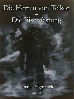 Cover: https://exlibris.azureedge.net/covers/9783/7418/2043/4/9783741820434xl.jpg