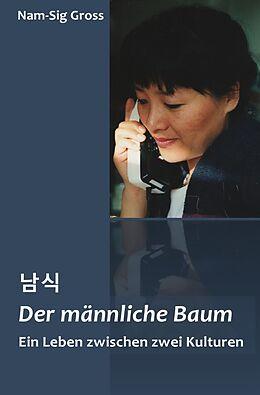 Cover: https://exlibris.azureedge.net/covers/9783/7418/2294/0/9783741822940xl.jpg