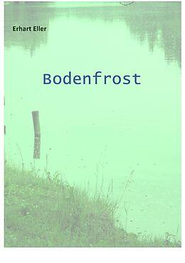 Cover: https://exlibris.azureedge.net/covers/9783/7418/2320/6/9783741823206xl.jpg