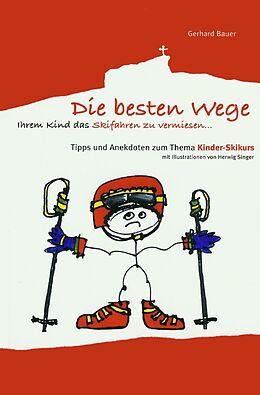 Cover: https://exlibris.azureedge.net/covers/9783/7418/2500/2/9783741825002xl.jpg