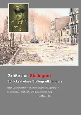 Cover: https://exlibris.azureedge.net/covers/9783/7418/2535/4/9783741825354xl.jpg