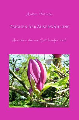 Cover: https://exlibris.azureedge.net/covers/9783/7418/2678/8/9783741826788xl.jpg