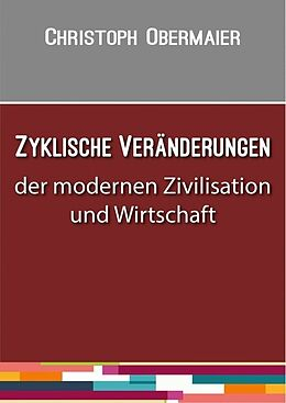 Cover: https://exlibris.azureedge.net/covers/9783/7418/2823/2/9783741828232xl.jpg