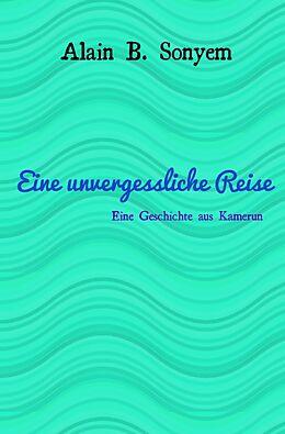 Cover: https://exlibris.azureedge.net/covers/9783/7418/2887/4/9783741828874xl.jpg