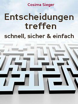 Cover: https://exlibris.azureedge.net/covers/9783/7418/3030/3/9783741830303xl.jpg