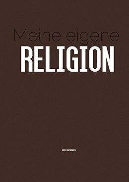 Cover: https://exlibris.azureedge.net/covers/9783/7418/3147/8/9783741831478xl.jpg