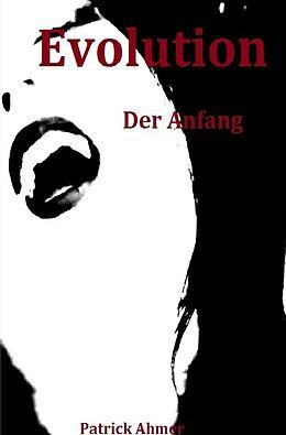 Cover: https://exlibris.azureedge.net/covers/9783/7418/3659/6/9783741836596xl.jpg