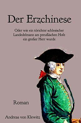 Cover: https://exlibris.azureedge.net/covers/9783/7418/3880/4/9783741838804xl.jpg