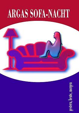 Cover: https://exlibris.azureedge.net/covers/9783/7418/4299/3/9783741842993xl.jpg