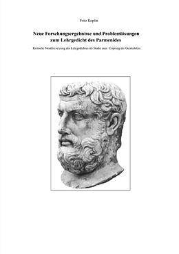 Cover: https://exlibris.azureedge.net/covers/9783/7418/4982/4/9783741849824xl.jpg