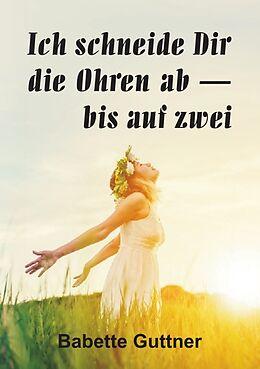 Cover: https://exlibris.azureedge.net/covers/9783/7418/4993/0/9783741849930xl.jpg