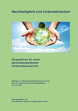 Cover: https://exlibris.azureedge.net/covers/9783/7418/5265/7/9783741852657xl.jpg
