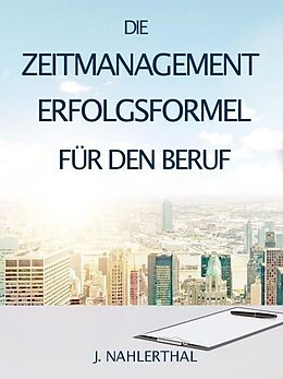 Cover: https://exlibris.azureedge.net/covers/9783/7418/5566/5/9783741855665xl.jpg
